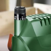 Bosch POF 1400 ACE3