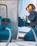 Bosch Professional GNF 35 CA4